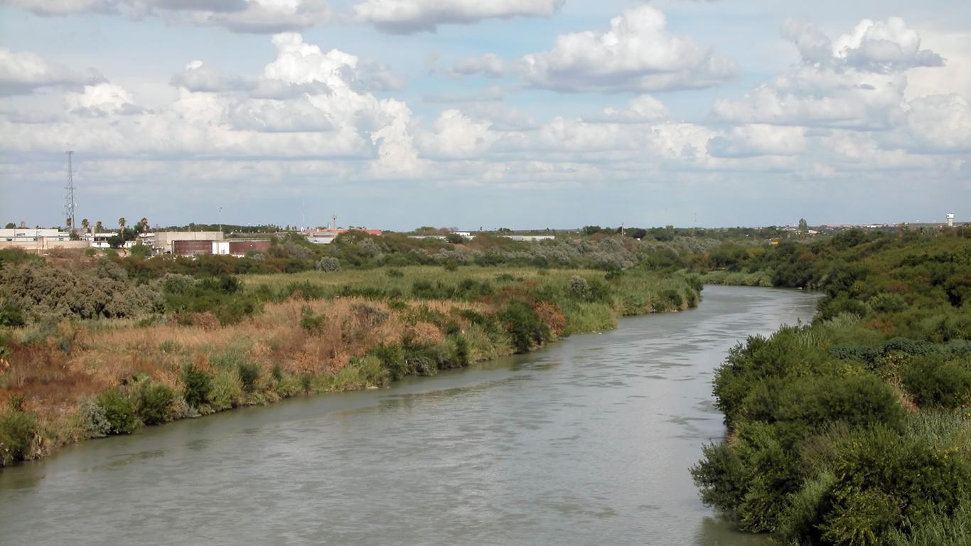 Coches de alquiler en Laredo