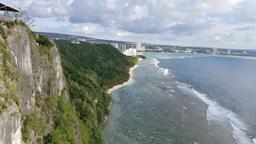 Aluguer de carros com a Guam