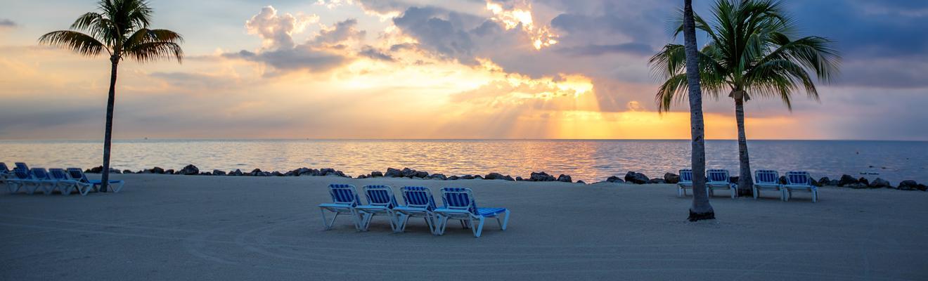 Khách sạn ở Key Largo