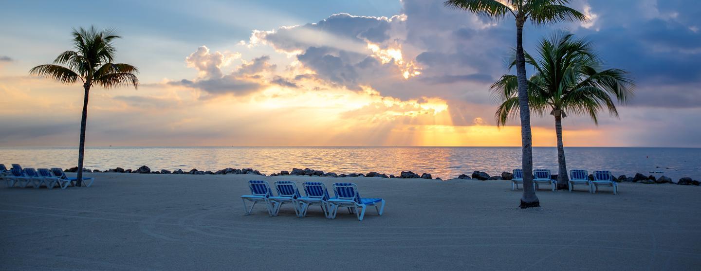 Key Largo Pet Friendly Hotels