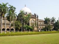 Khách sạn ở Mumbai