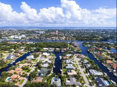 Palm Beach Gardens hoteles