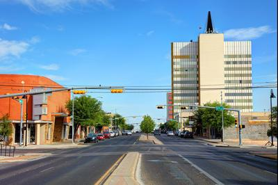 20 Best Hotels In Odessa Texas Hotels From 73night Kayak