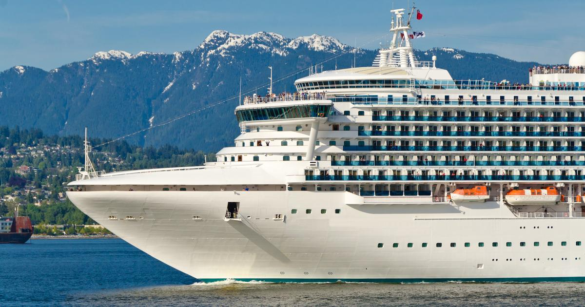 Cheap Flights From London To Vancouver From 163 317 Kayak