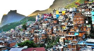 Excursão completa de um dia pelo Rio de Janeiro