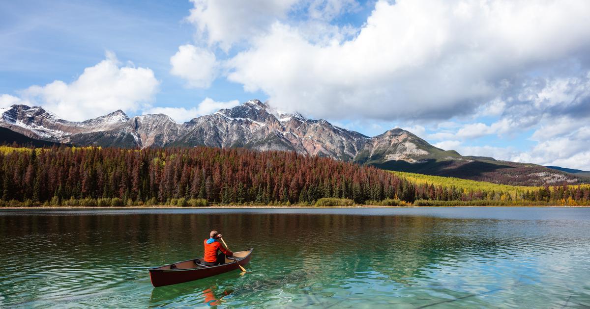 16 Best Hotels in Jasper, Alberta. Hotels from C$ 41/night - KAYAK