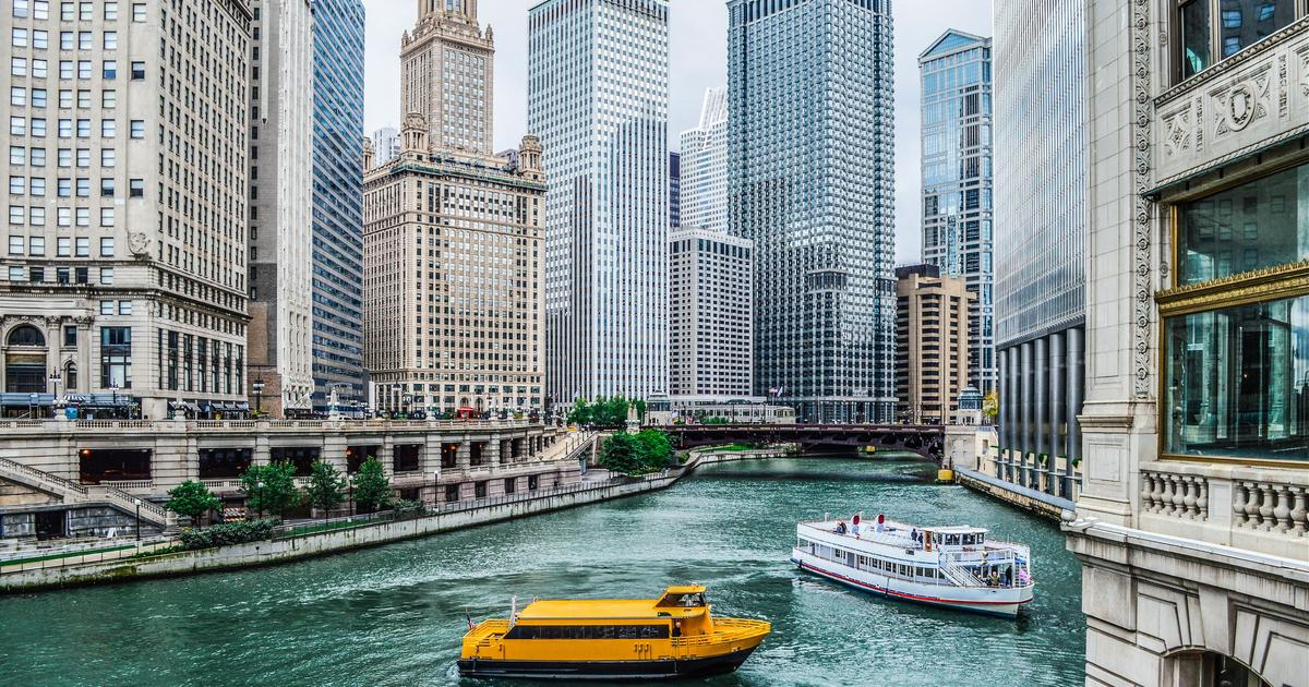 Hotels In Chicago >> Hotels Near Chicago O Hare Airport Search On Kayak
