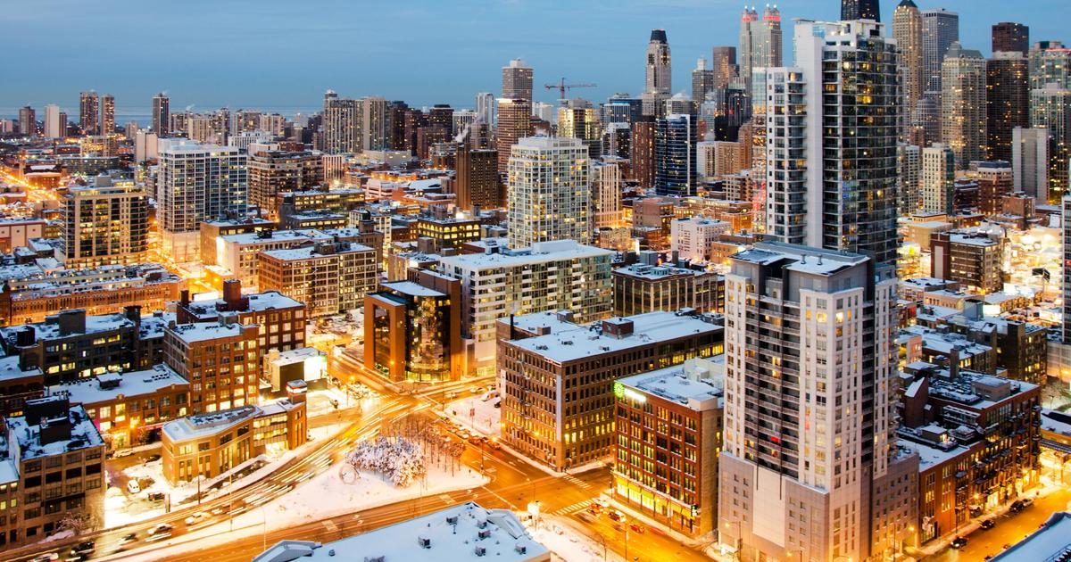 16 Best Hotels In Chicago Hotels From 31 Night Kayak