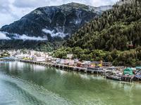 Juneau hotels