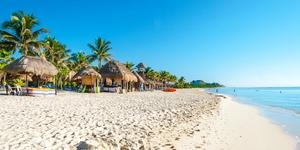 Car Hire in Playa del Carmen