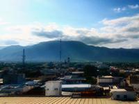 Ξενοδοχεία στην πόλη Tampico