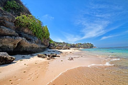 Deals for Hotels in South Kuta