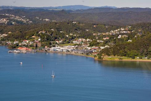 Deals for Hotels in Paihia