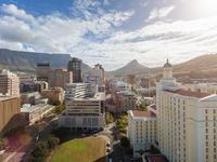 Khách sạn ở Cape Town