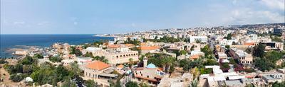 Byblos hotels