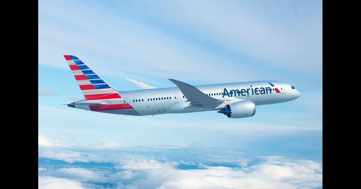 American Airlines Aa Flights Reviews Cancellation Policy Kayak,Undermount Kitchen Sink Installation