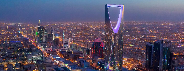 Saudi Arabia car hire