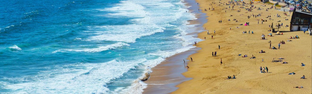 Viña del Mar hotels