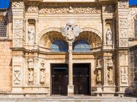 Santo Domingo hotels