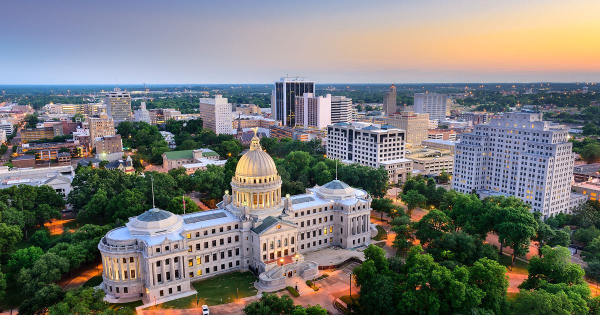 49 Flights To Jackson In 2021, Capital City Furniture Jackson Ms