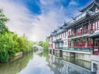 Wuxi hotels