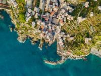 Ξενοδοχεία στην πόλη Riomaggiore