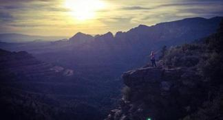 The Ultimate Grand Canyon Small Group Tour from Sedona or Flagstaff