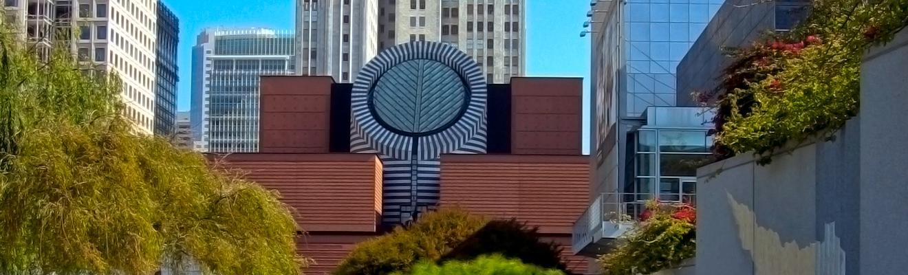 Ξενοδοχεία στην πόλη Σαν Φρανσίσκο