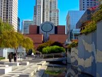 San Francisco hoteles