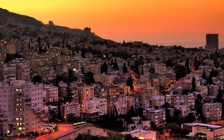 Cheap Flights to Israel from $640 - KAYAK
