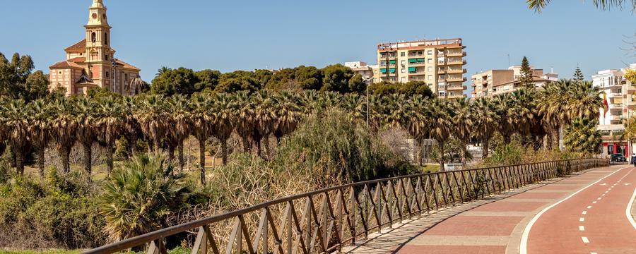 Motril Hotels 84 Cheap Motril Hotel Deals Spain