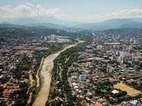 Ξενοδοχεία στην πόλη Cúcuta