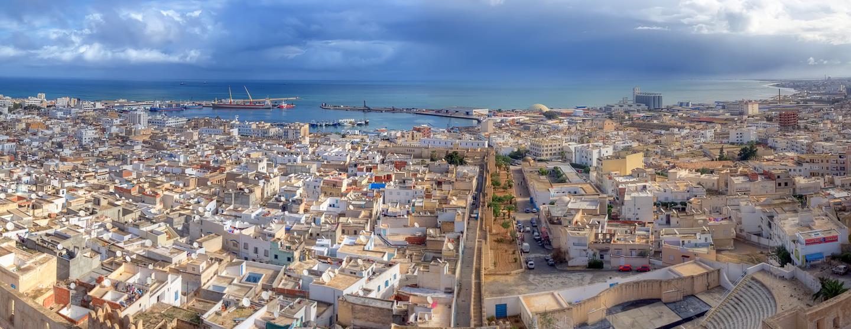 Ενοικιαζόμενα αυτοκίνητα - Sousse