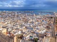 Hoteles en Sousse