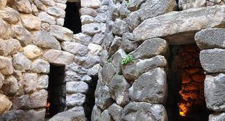 Excursion-découverte des vins de Cagliari aux caves à vin de Sardaigne