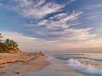 Ξενοδοχεία στην πόλη Boca Raton