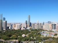 Ξενοδοχεία στην πόλη Dalian