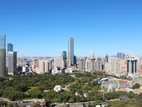 Dalian hotels