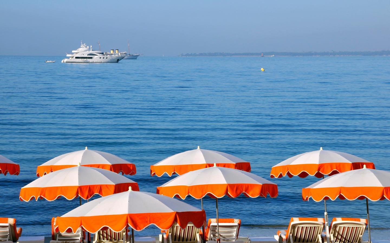 Antibes hotels