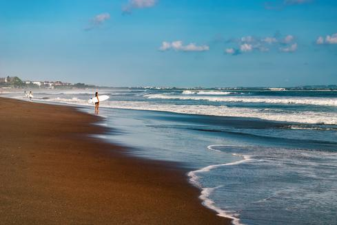 Deals for Hotels in North Kuta