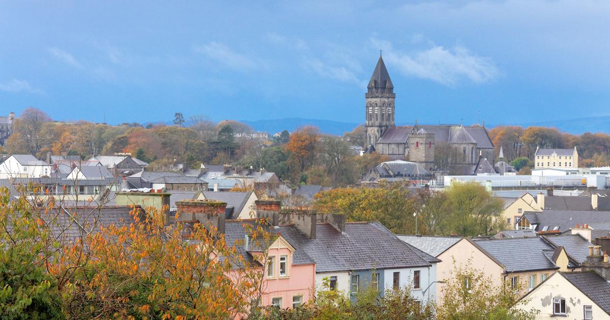 Online Chat & Dating in Sligo | Meet Men & Women in Sligo