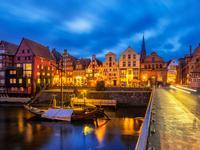 Lüneburg hoteles