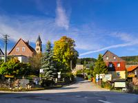 Sebnitz hoteles