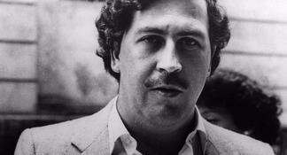 Pablo Escobar Tour - The complete Story