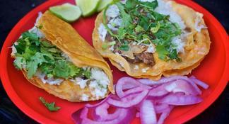 Taste of San Miguel Food Tour