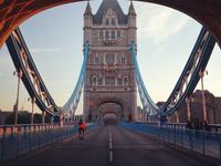 Londres hotels
