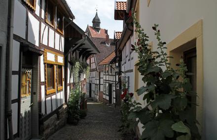 Blomberg (Nordrhein-Westfalen)