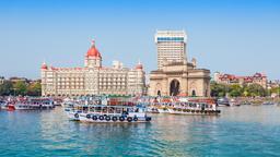 India car rentals