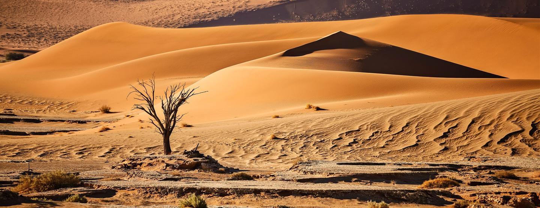 Wypożyczalnie samochodów Namibia