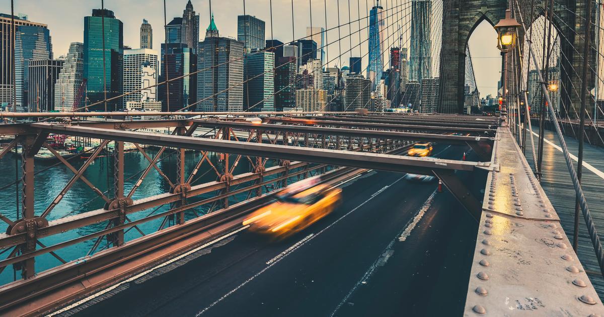 Hotels In New York Ab 48 Nacht Hotels Auf Kayak Suchen